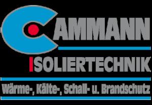 Cammann Isoliertechnik